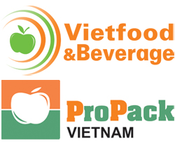 The 19th International Exhibition on Food & Processing & Packaging Technology