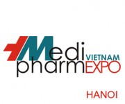 The 22th Vietnam International Hospital, Medical & Pharmaceutical Exhibition
