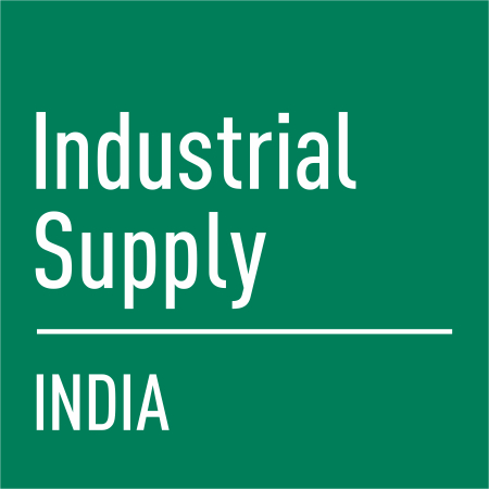 india-engineering-sourcing-and-industrial-supply-show-0